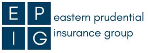 EPIG Logo